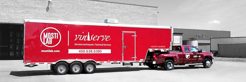 viniserve_bottling_truck1200
